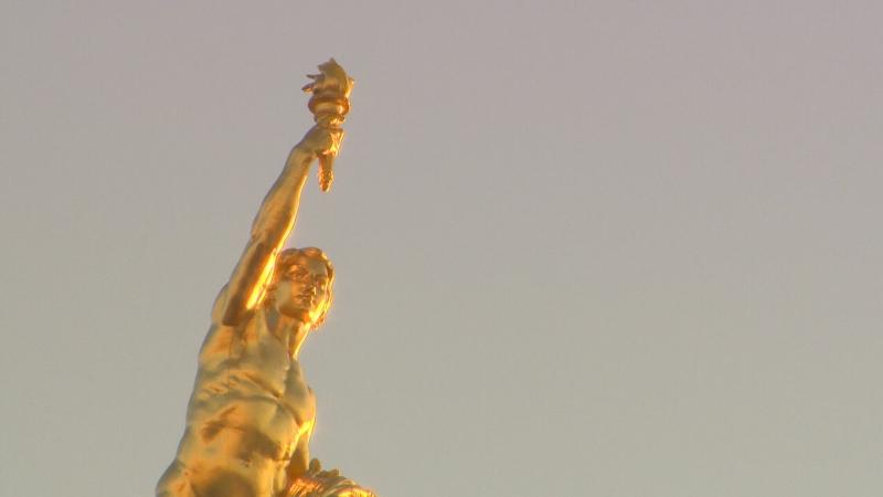 MGEU wins court battle against province