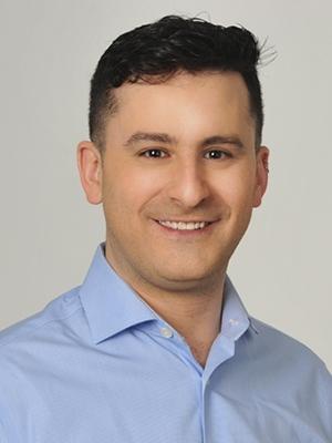 WEB FINALS/Adam-Kovac_bio.jpg