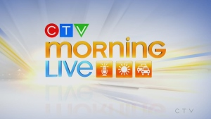 CTVML COMING UP APR 16
