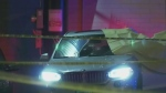 Video released on anniversary of murder
