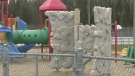 Park upgrades coming to East Ferris