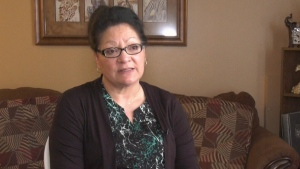 Former worker files complaint against CUPE