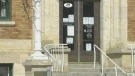 Former teacher sentenced in Yorkton