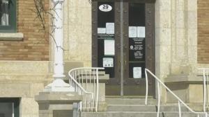 Former teacher sentenced in Yorkton