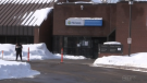 The overnight closure of an emergency room in the Sackville Memorial Hospital means patients in the area will need to travel elsewhere to receive urgent care.