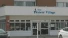 New plan in works to replace Regina nursing homes
