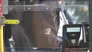 Barrie transit outbreak grows
