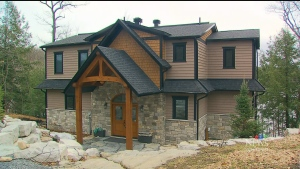 Manitobans will not be able to visit Ont. cottages