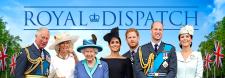 Royal Dispatch 2021