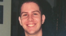 Jeff Munro was 32 years old when he died on Saturday, Nov. 8, 2009 in the Don Jail.