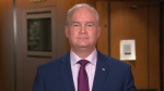 Power Play: O'Toole on 2021 federal budget