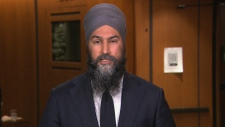 Power Play: Singh on 2021 federal budget
