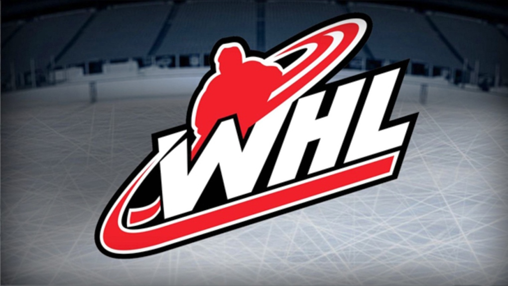 WHL, hockey, junior, season, cancellation
