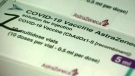 Fighting vaccine hesitancy in the Capital