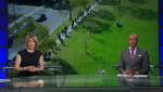 CTV News at Six