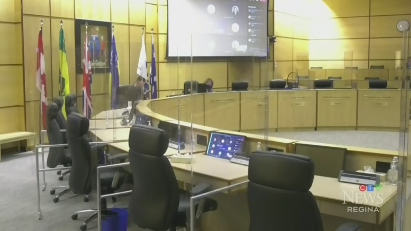 City committee discusses conversion therapy