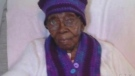 Oldest living American dies at 116
