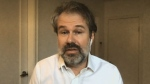 Dr. Peter Jüni