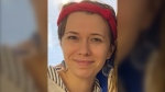 Missing woman Megan Letahm, 24, has been found dead, according to police: (Saanich Police)