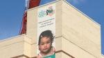 Children's Hospitals Week