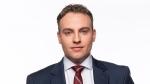 Colton Praill, CTV News Ottawa