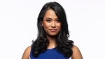 Jackie Perez, CTV News Ottawa