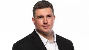 Nate Vandermeer, CTV News Ottawa