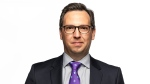 Tyler Fleming, CTV News Ottawa