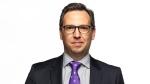 Tyler Fleming, CTV News Ottawa