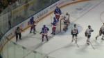 No Rangers season amid pandemic