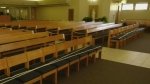 Saskatoon priest protests restrictions