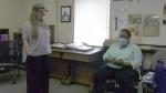 Yorkton group traces genealogy