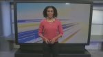 CTV Morning Live Weather Apr 21