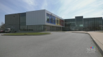 N.S. reports elementary school case of COVID-19