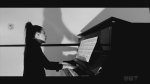 Sault Ste. Marie musician performs instrumental