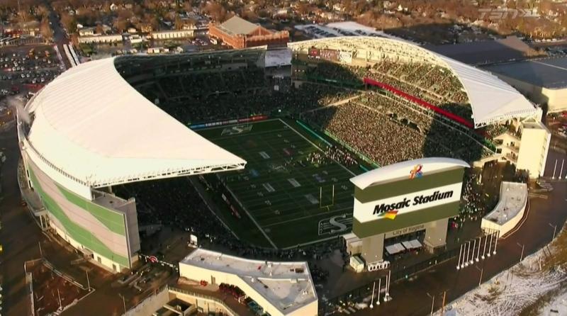 CFL postpones start date to August