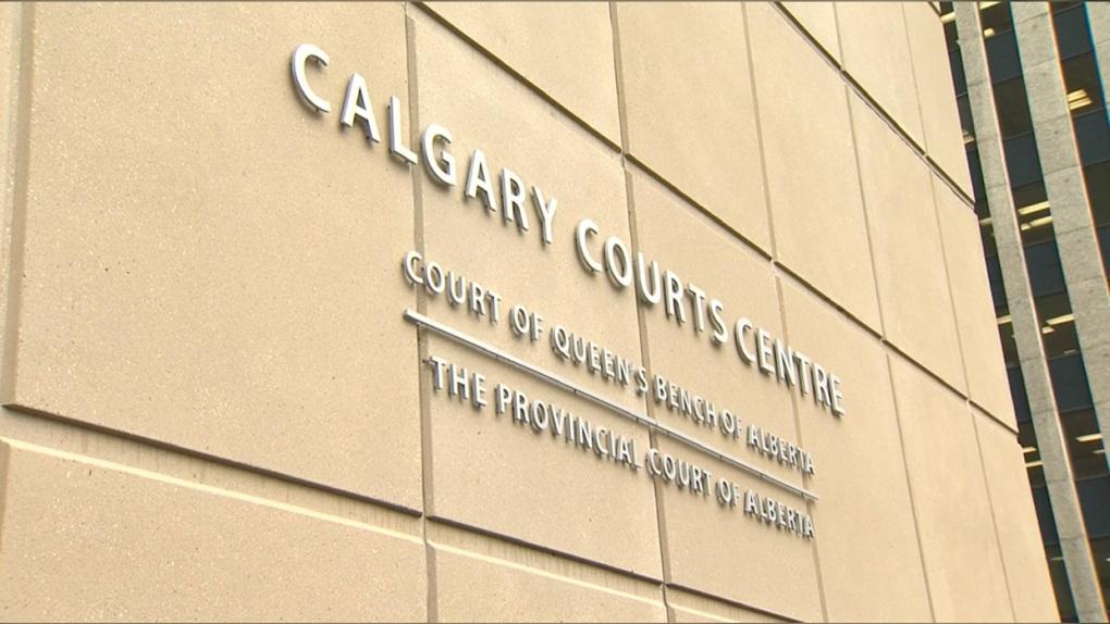 enforcement, cps, health, infractions, calgary