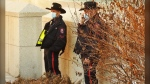 According to the province, only 12 per cent of people ticketed for health violations during the pandemic have been convicted. Jordan Kanygin reports.