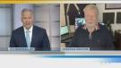 CTV Morning Live Carroll Apr 22