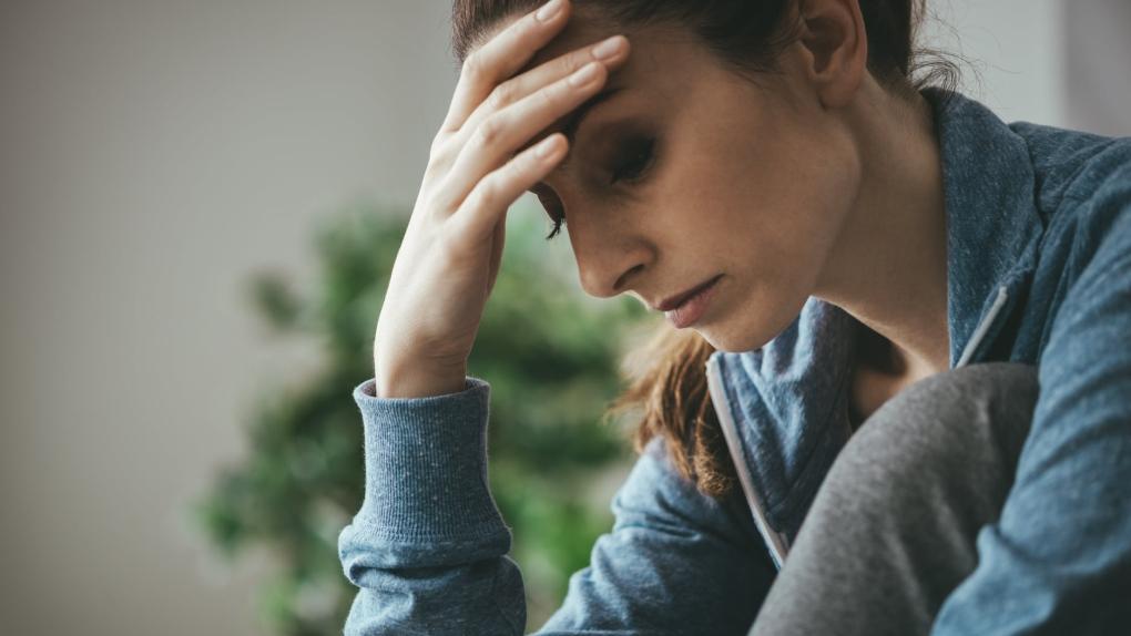 School support worker stress has risen