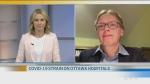 CTV Morning Live Apr 22