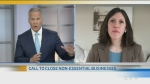 CTV Morning Live Etches Apr 22