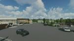 Plans for a new major film studio in Sudbury