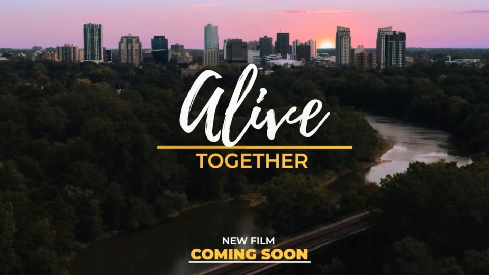 Alive Together trailer