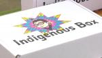 Indigenousbox