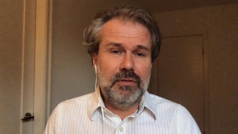Juni: Ontario needs 'practical' paid sick leave program now