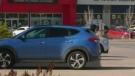 Saskatoon police warn about distraction scam