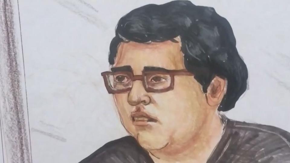School stabber found criminally responsible