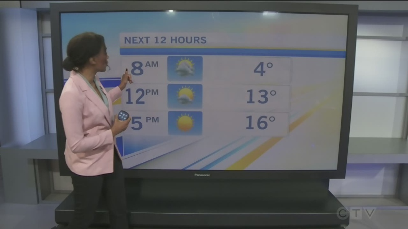 CTVML WEATHER APR 23