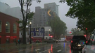 Cause of infamous Halifax crane collapse revealed